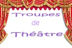 Troupes de th��tre